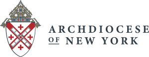 the Archdiocese of New York